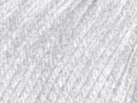 SH-9806538-00101white