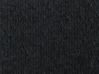 SMC_Soft_wool_black