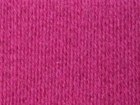 SMC_Soft_wool_fuchsia