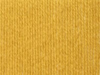 SMC_Soft_wool_gold