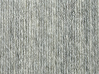 SMC_Soft_wool_light_grey