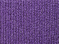 SMC_Soft_wool_violet