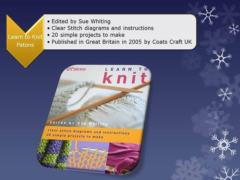 Patons_learn_to_knit_page