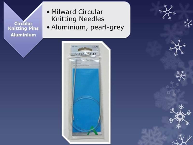 Milward_circular_aluminium_knitting_needles_page