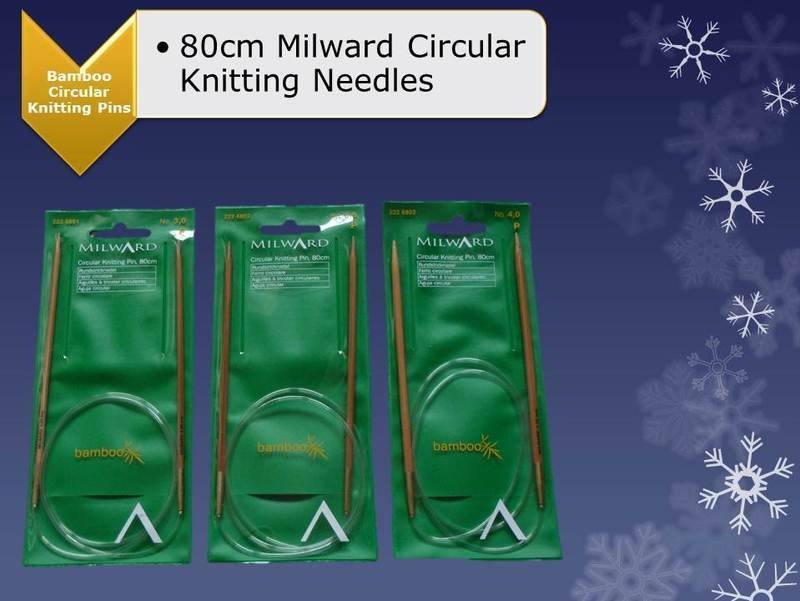 Milward_circular_bamboo_knitting_needles_page