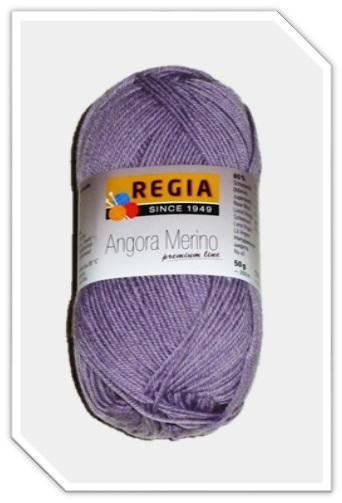Reagia_Angora_Merino_yarn_ball