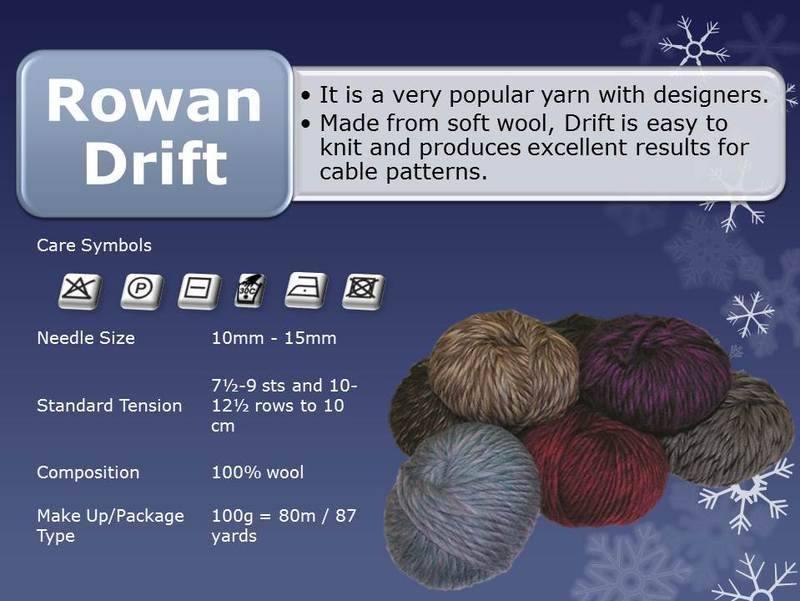 Drift_Rowan_page