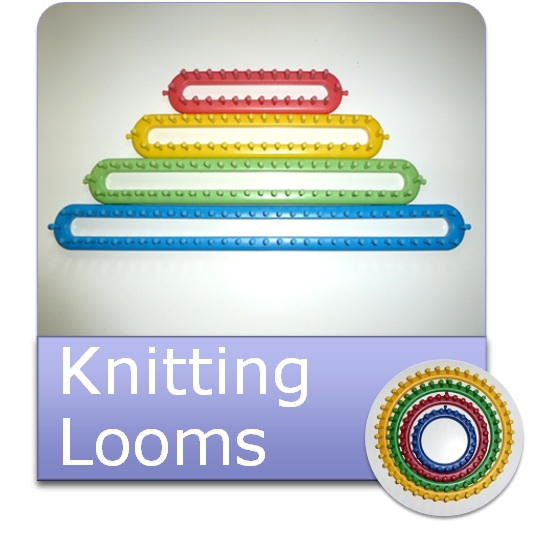 Knitting_looms_home