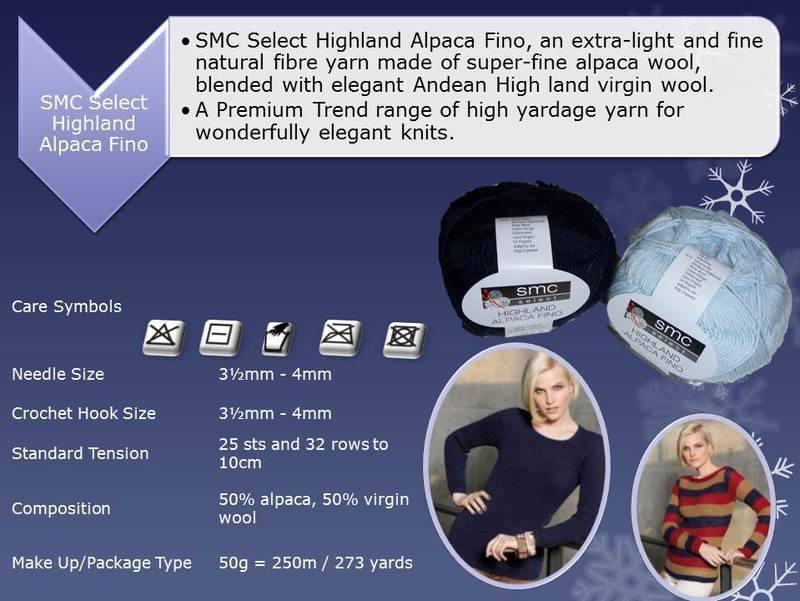 smc_highland_alpaca_fino_page