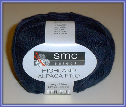 smc_highland_alpaca_fino_yarn_midnight_blue