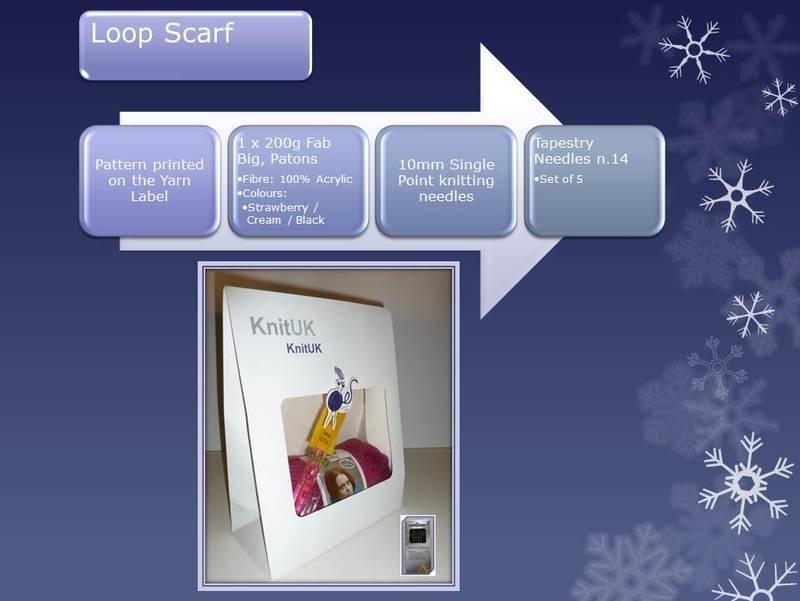 loop_scarf_fab_big_kit_page