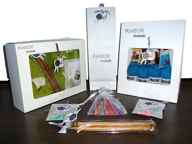 Loom Knitting Kits Uk : Welcome to knituk online knitting shop in uk exclusive