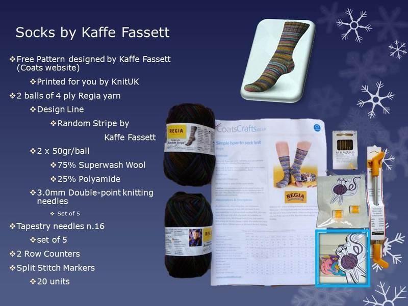 Regia_Socks_Kaffe_Fassett_page