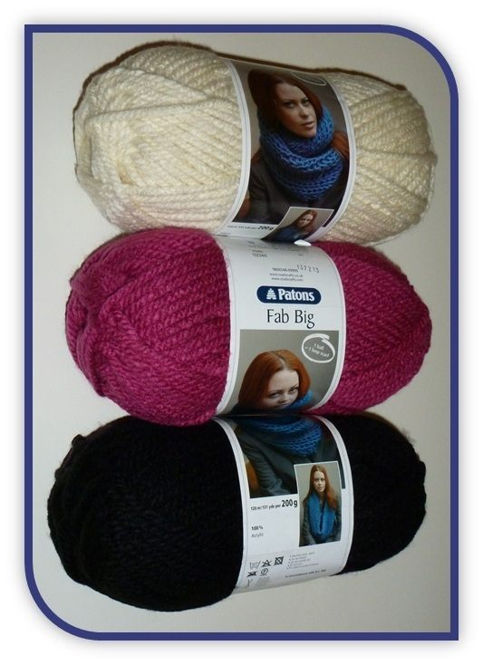 Patons_Fab_Big_knitting_yarns