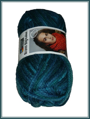 SMC_Bravo_Big Color_yarn_thumbnail