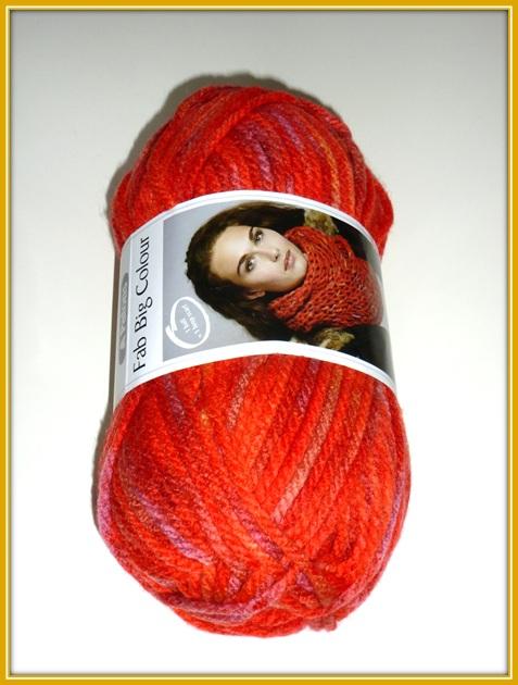 Patons_Fab_Big_Colour_yarn_thumbnail