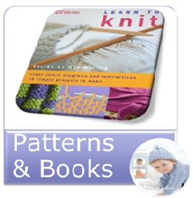 Patterns_books_3_home