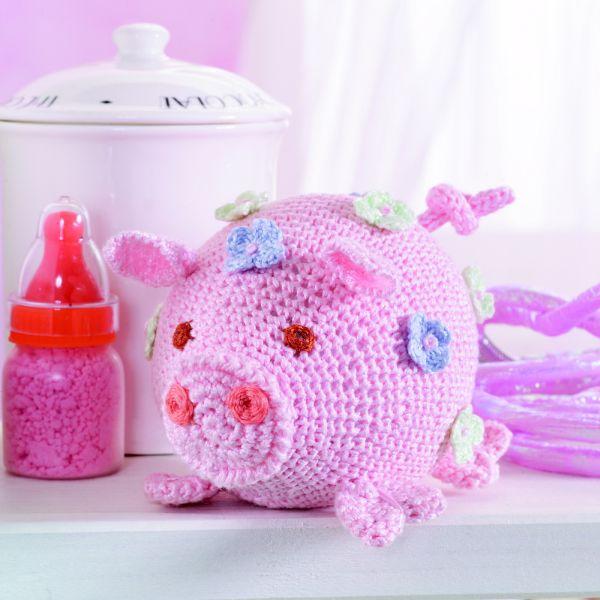 pink_pig