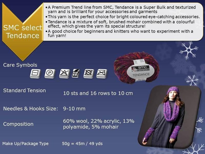SMC_Tendance_ yarn_page