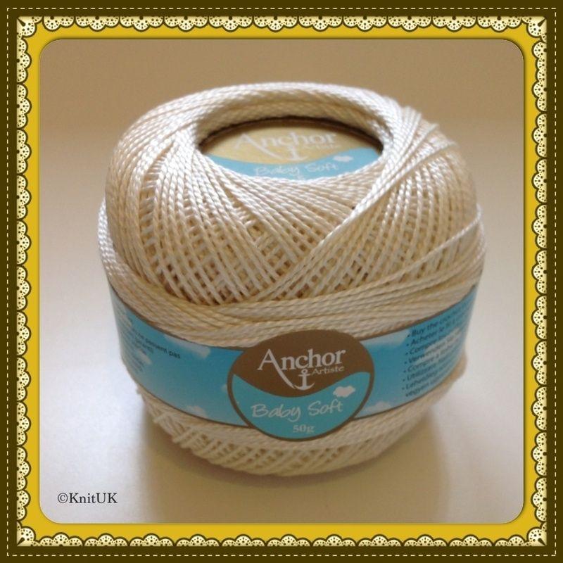 anchor soft baby cream