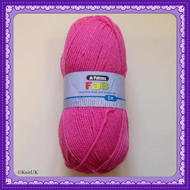Fab_DK_100g_pink
