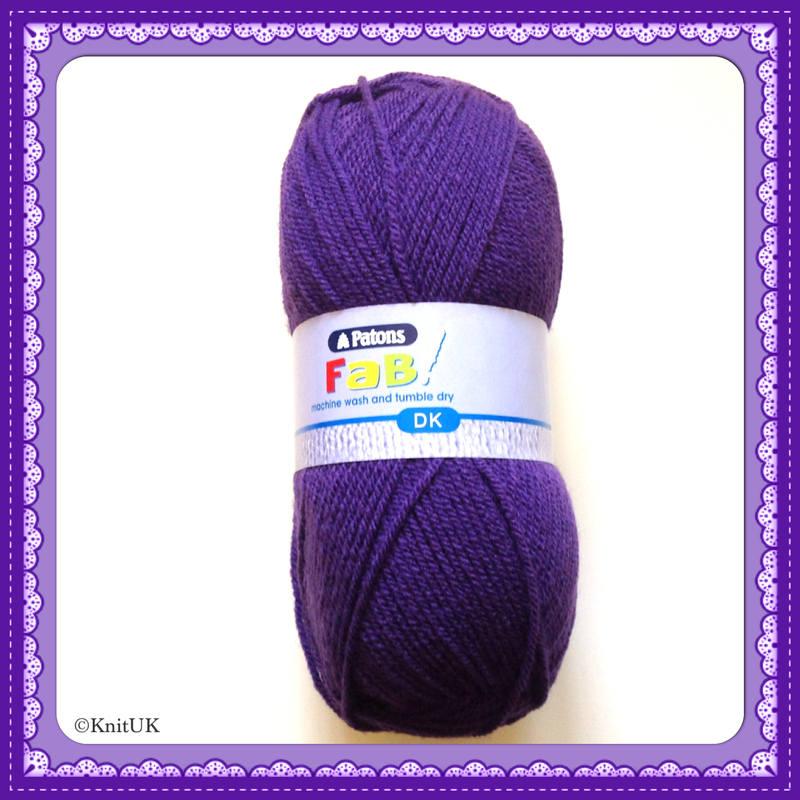 Fab_DK_100g_purple