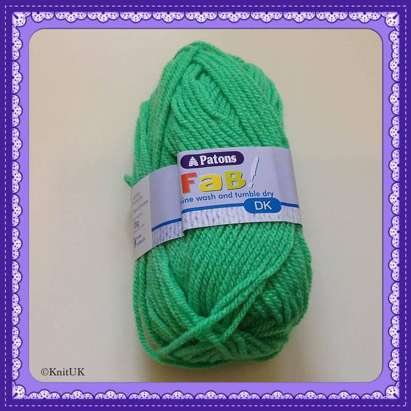 Fab_DK_25g_green