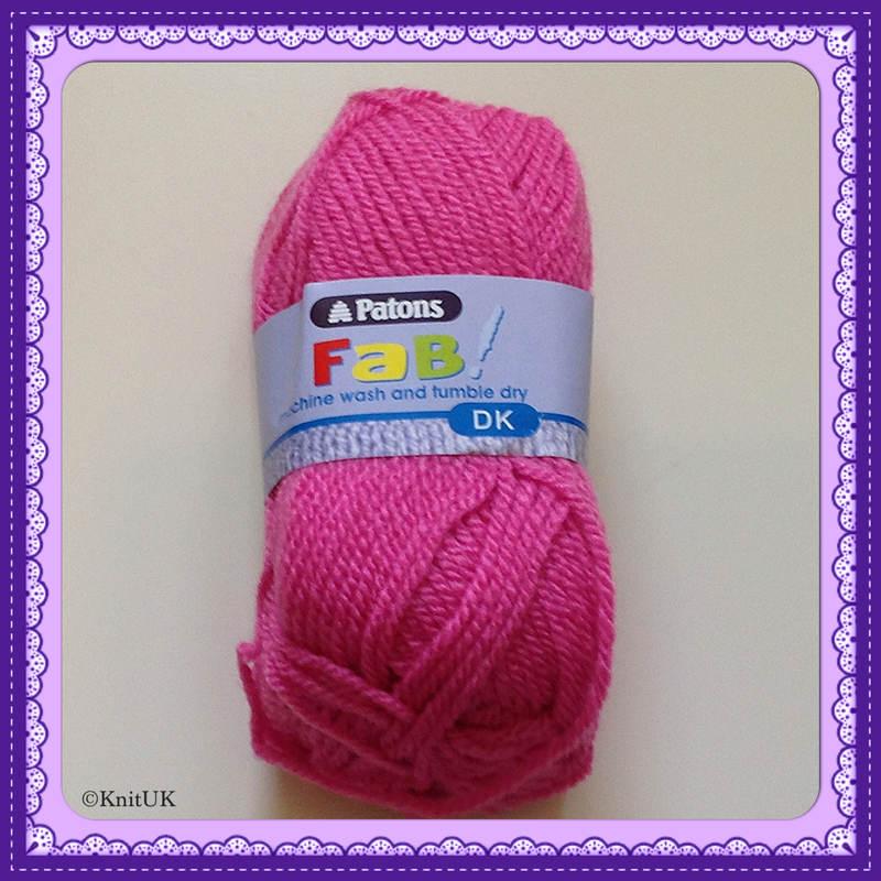 Fab_DK_25g_pink