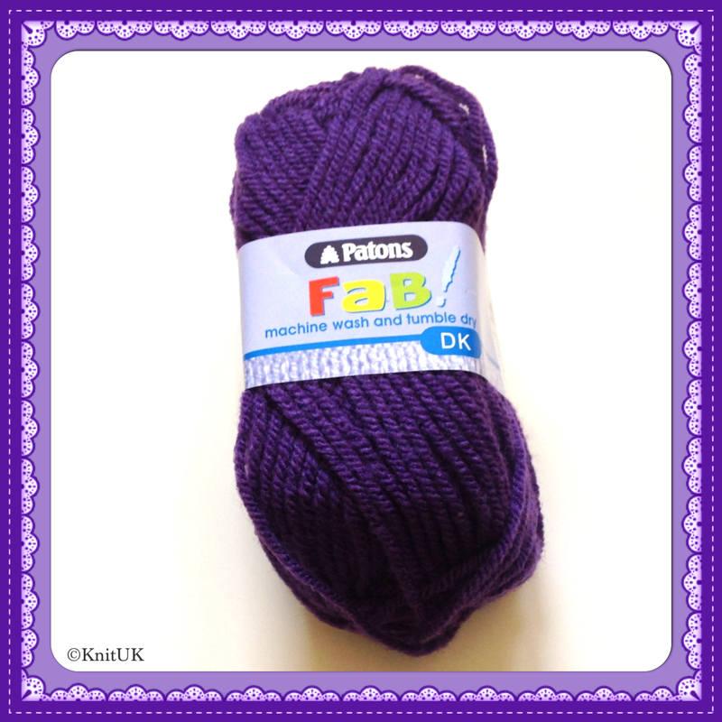 Fab_DK_25g_purple