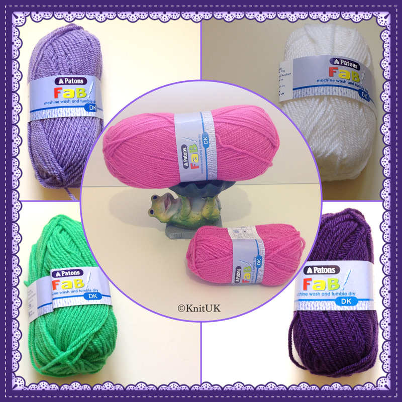 Fab_DK_25g_5colours_100g_pink_frog