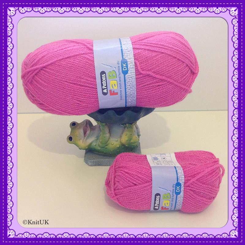 Fab_DK_25g_100g_pink_frog