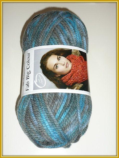 Patons_Fab_Big_Colour_yarn_mermaid