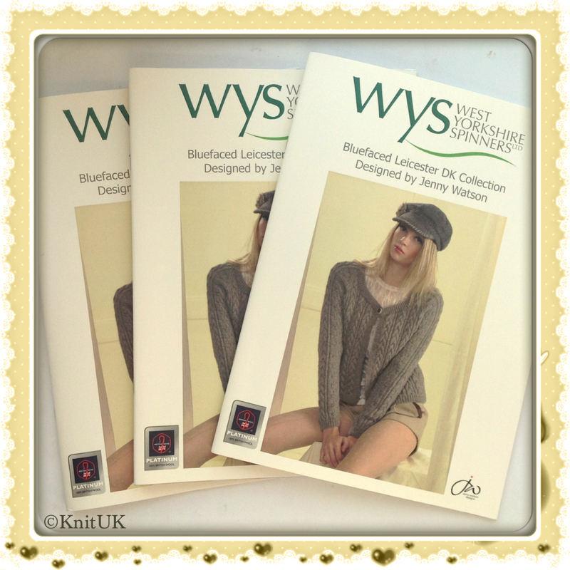 WSY_3books