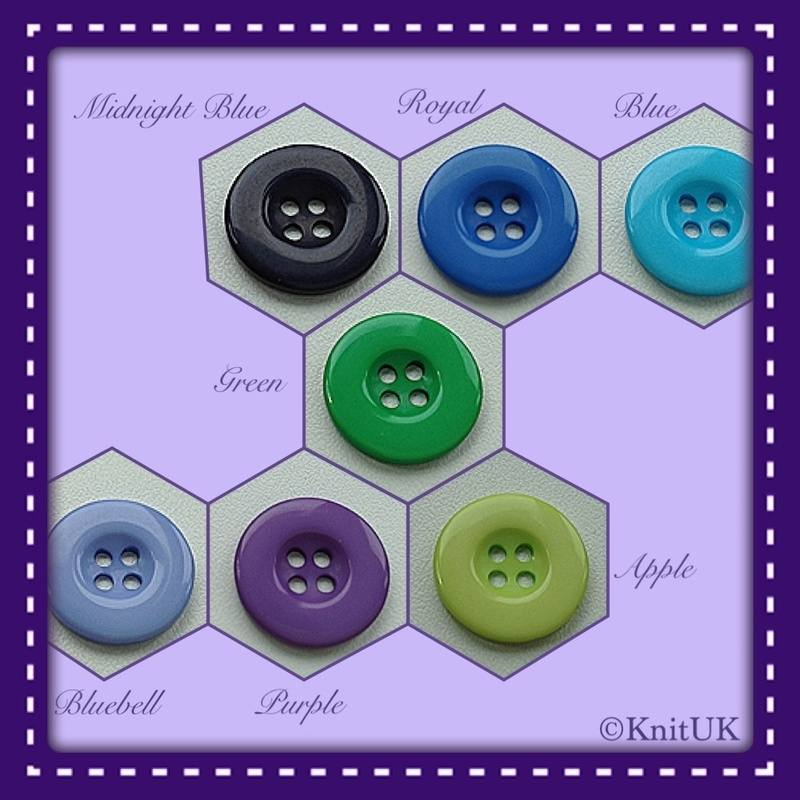 button cardigan 7colours