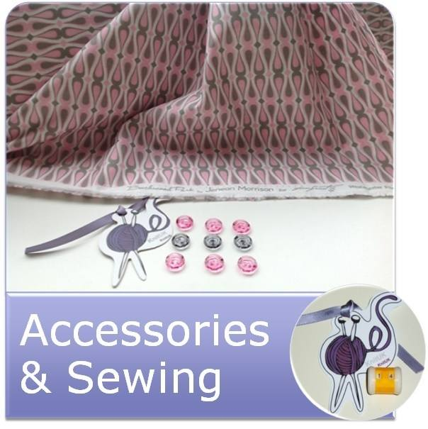 accessories_sewing_home