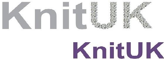 knituk logo better