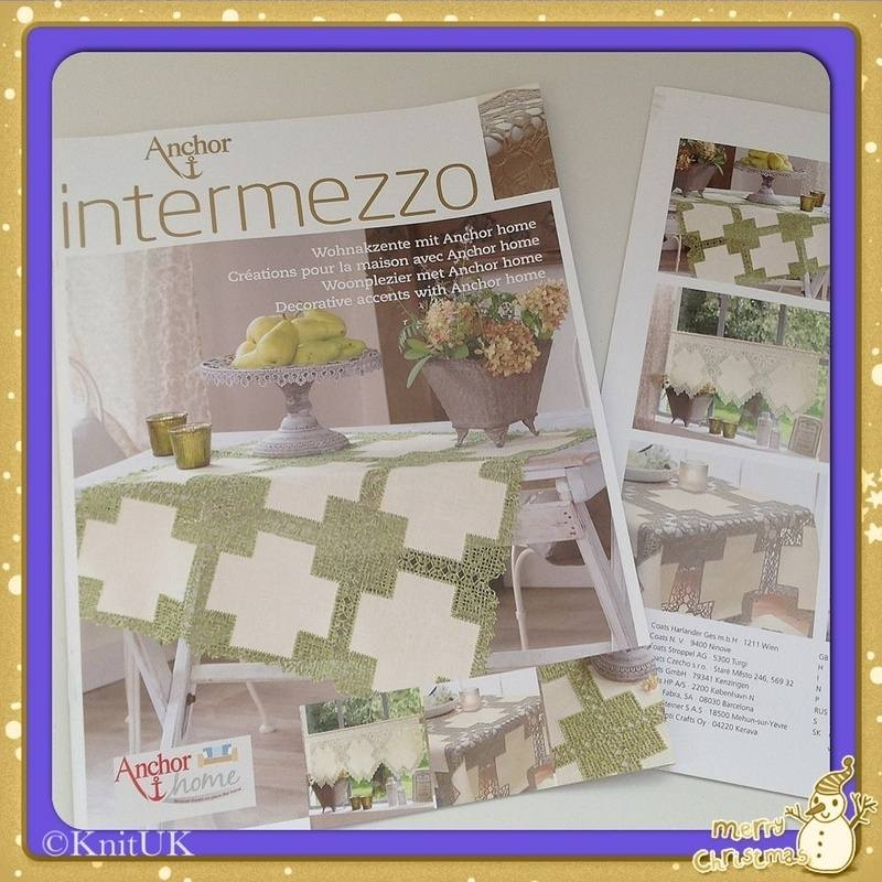 anchor intermezzo home covers