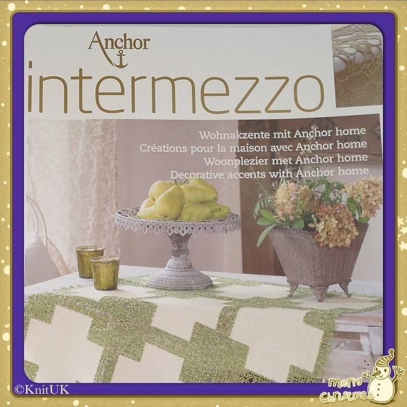 anchor intermezzo home cover