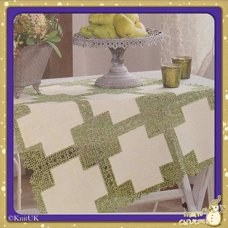 anchor intermezzo home table
