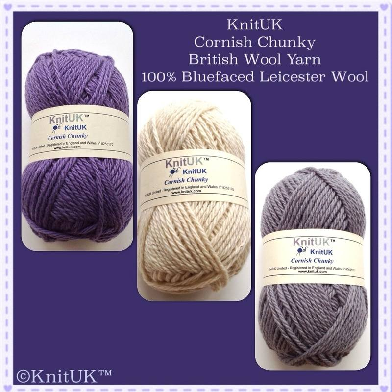 KnitUK cornish yarn 3