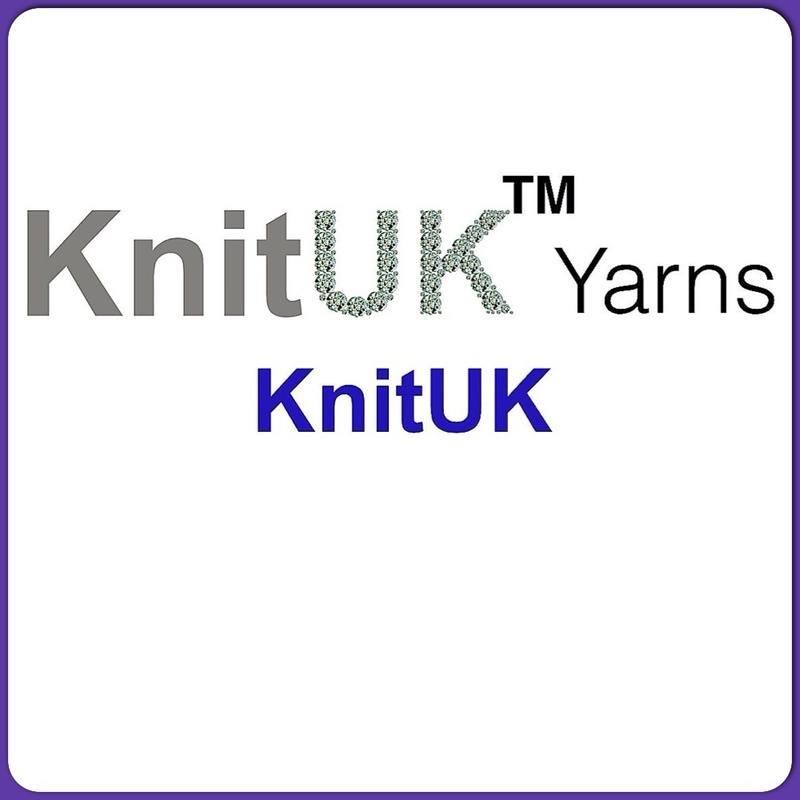 knituk tm yarns