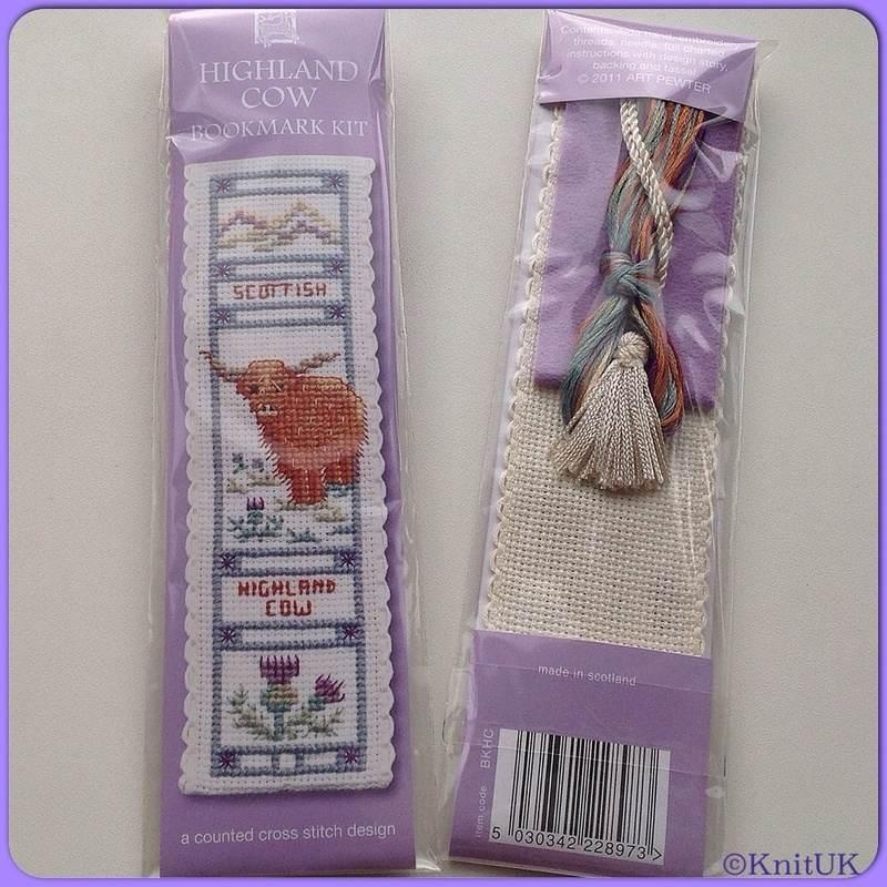 TH bookmark highl cow f&b