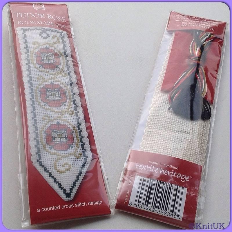 TH bookmark tu rose f&b