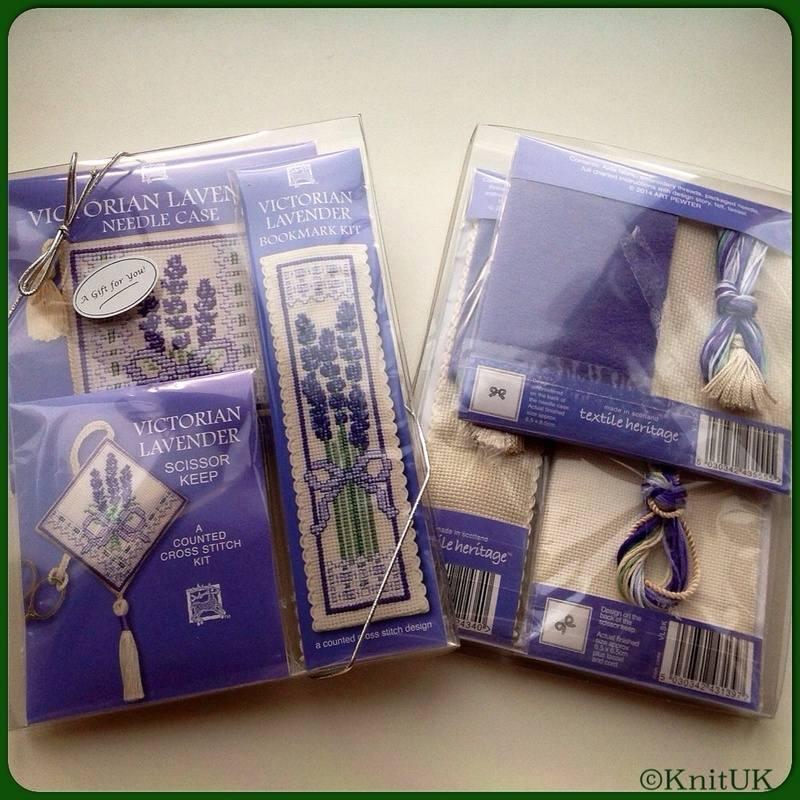 TH gift pack lavender f&b