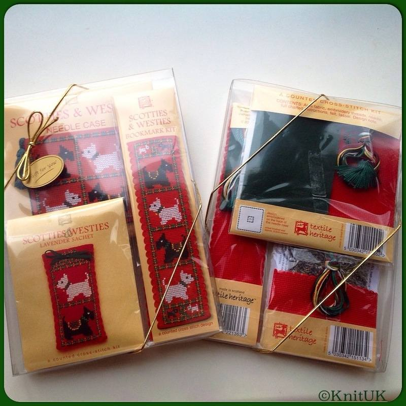 TH gift pack scotties f&b