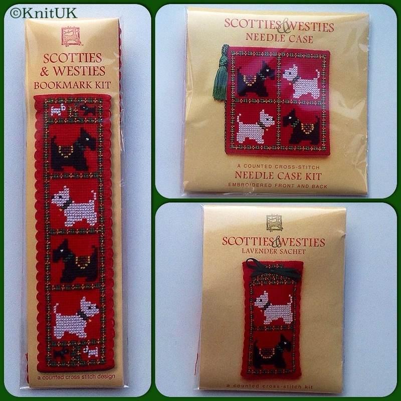 TH gift pack scotties 3pics