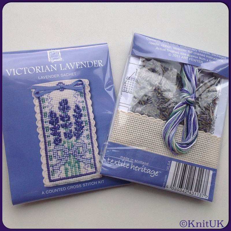 TH sachet Lavender fb