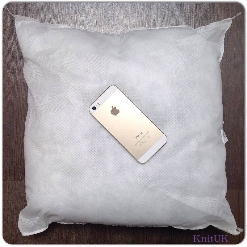 cushion pad iphone