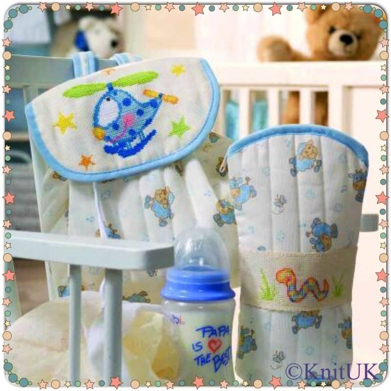 intermezzo arrival baby 11