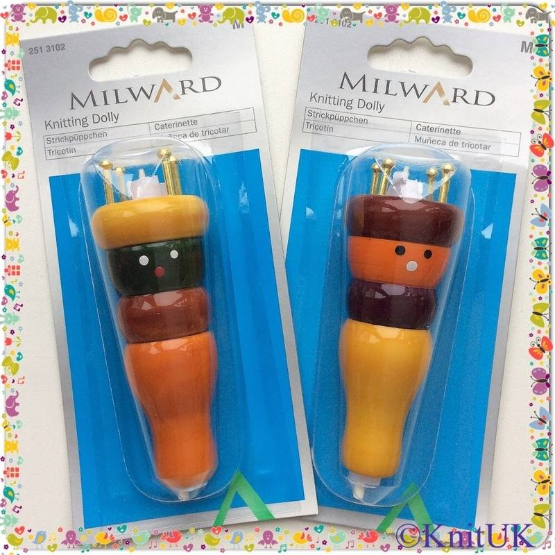 milward dolly 2
